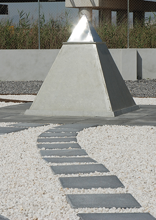 Callosa - Cox Funeral Parlour and Crematorium