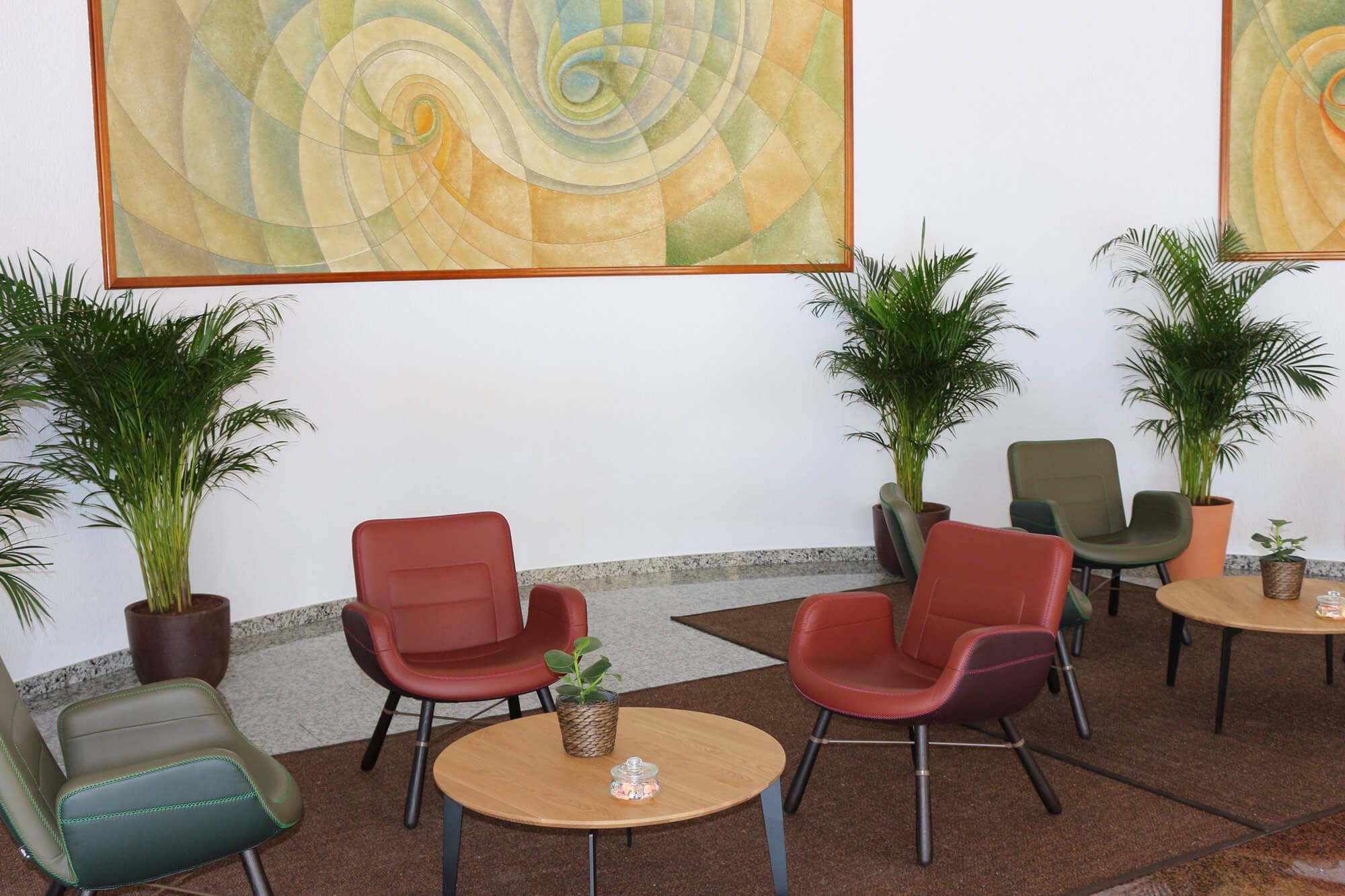 Marina Baixa Funeral Parlour & Crematorium