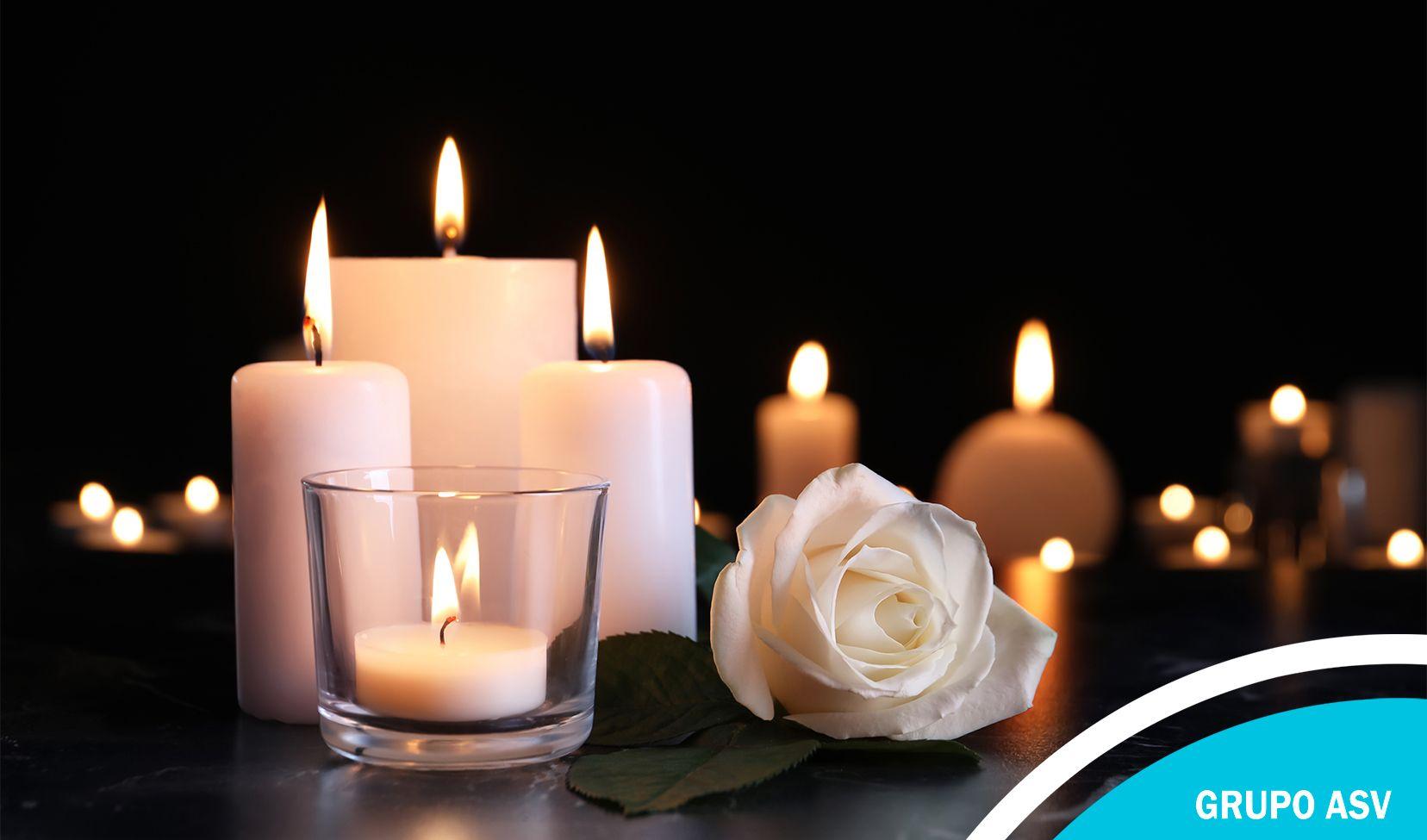 Funeral: su origen e importancia