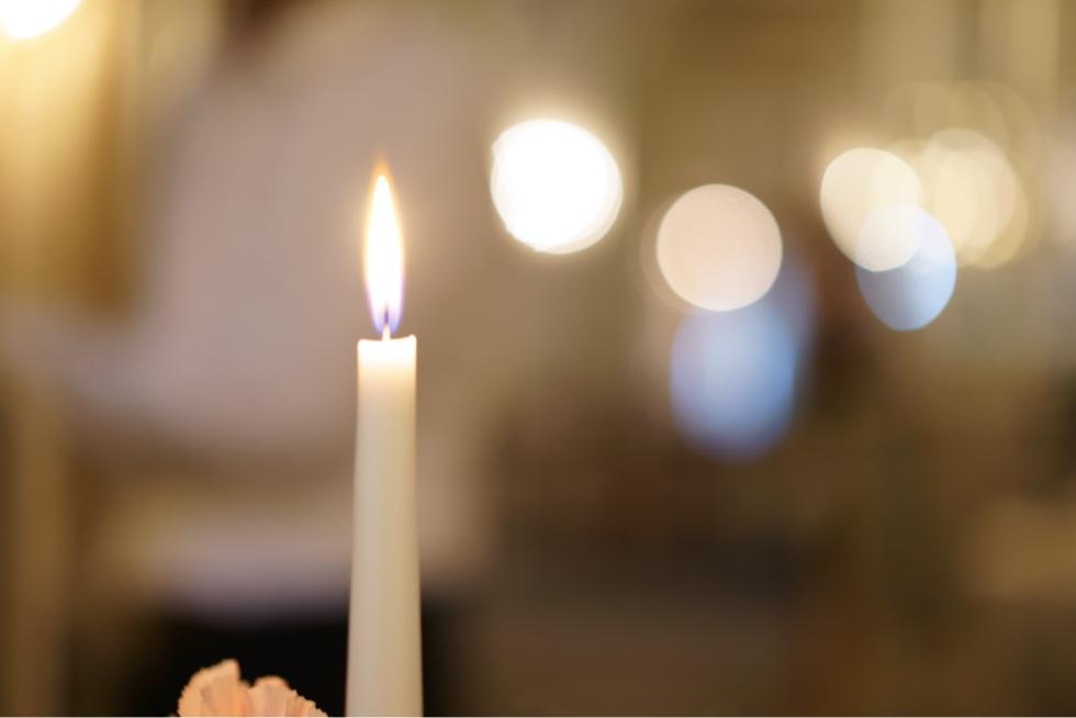 Medidas adoptadas en los centros de servicios funerarios para la FASE 1
