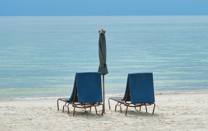 La vuelta de las vacaciones intensifica los procesos de duelo tras la pérdida de un ser querido